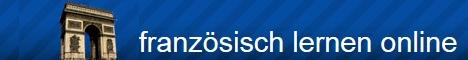 franzoesisch-lernen-online.de