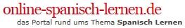 online-spanisch-lernen.de