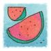 melon (Illustration von Till Lassmann / Sebastian Koch)