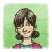 Linda (Illustration von Till Lassmann / Sebastian Koch)