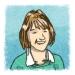 mum (Illustration von Till Lassmann / Sebastian Koch)