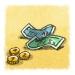 money (Illustration von Till Lassmann / Sebastian Koch)